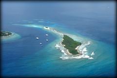 Countries - Maldives