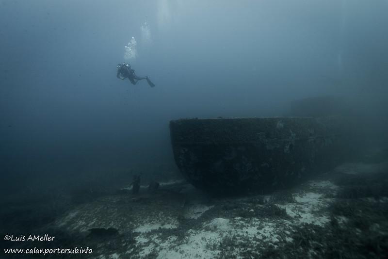 Ocean diver-7