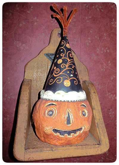 Donna's-Photo-Johanna-Parker-Collection-Early-Jack-o'-Lantern