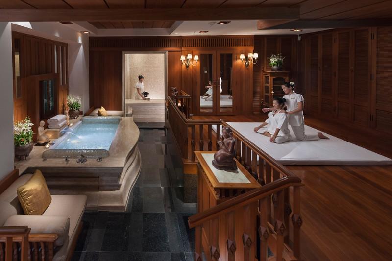 bangkok-13-spa-suite.jpg