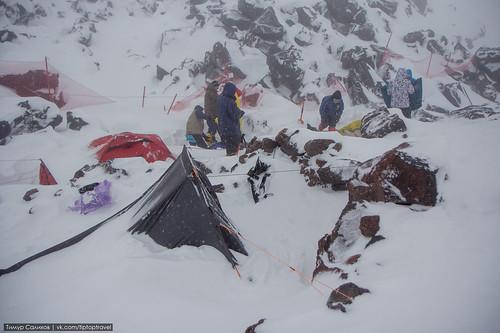 Elbrus 07 2013 (166)