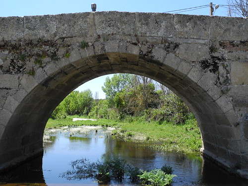 Puente Grande