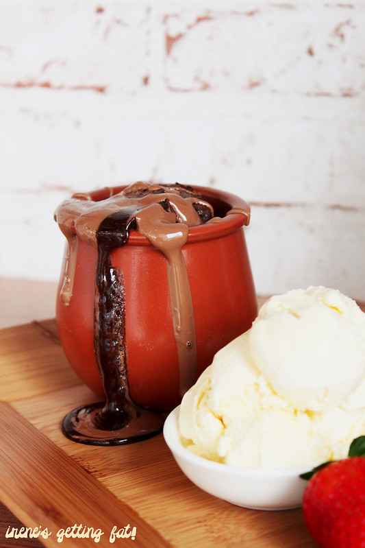 the-choc-pot-molten-choc-pot (1)