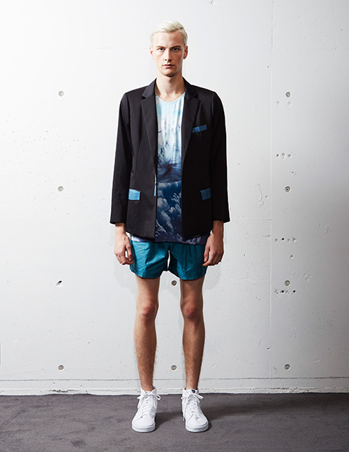 Benjamin Jarvis0048_SS14 liberum arbitrium(Fashion Spot)
