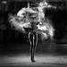 Dust and Dance by Alucardo
