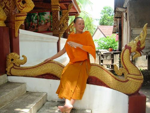 Luang Prabang-Moines (8)