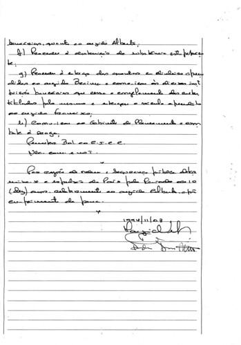 CERTIDAO BC MPublico009