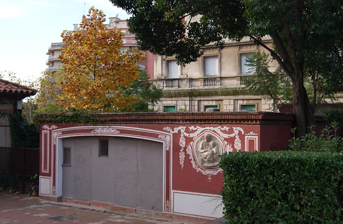 Guinardó (Barcelona)