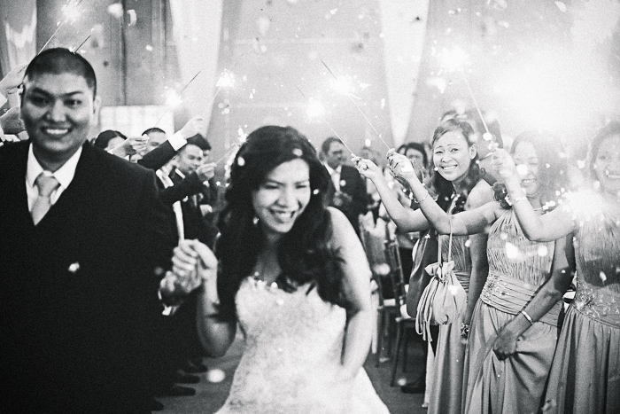 PHILIPPINE WEDDING PHOTOGRAPHER-35
