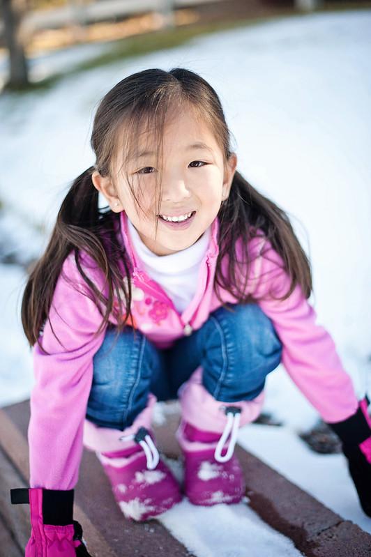 Snow 2013-4165edit