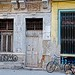 HAVANA CUBA - 39 by jazzmo-international