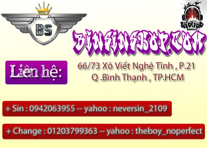 Giay chinh hang VansConverseNextnon SnapbackFitted chinh hang dep va chat