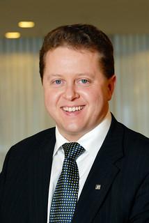 Finnish Sami politician Janne Seurujärvi (Centre Party). Finsk-samisk politiker Janne Seurujärvi. Keskustan kansanedustaja Janne Seurujärvi