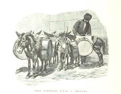 Image taken from page 84 of 'Aux Pays du Christ. Études bibliques en Égypte et en Palestine. [Illustrated.]'