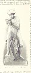 """British Library digitised image from page 308 of """"Die Wunder der Welt. Europa. Eine malerische Wanderung ... Mit ... Holzschnitten, etc"""""""