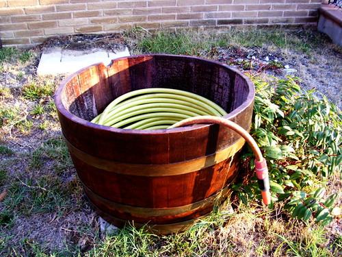 Contenitore per gomma da giardino (9)