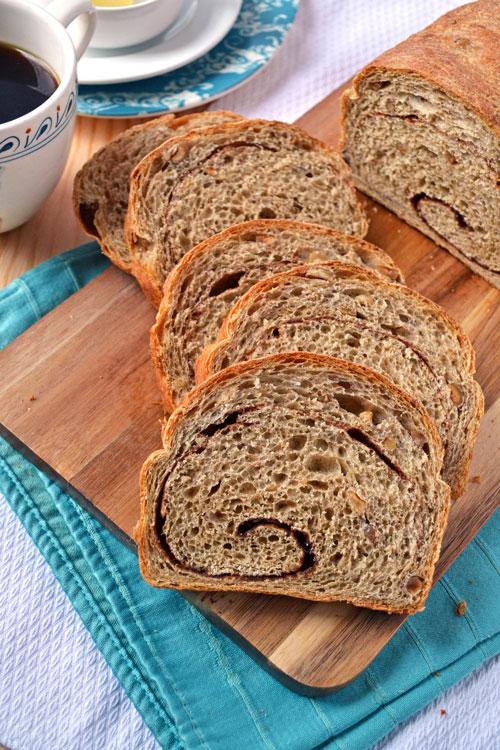 Cinnamon-Swirl-Bread-3