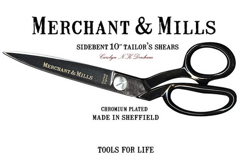 merchant_mills_side_bent_tailors_shears_10_inch_grande