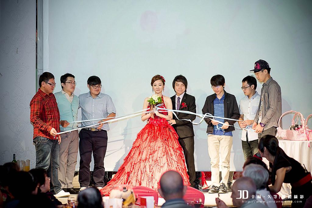 20131019-嘉瑋&新詠-320