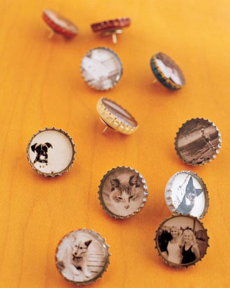 mla103094_0108_bottlepins_hd