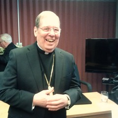 Bishop Deeley 1