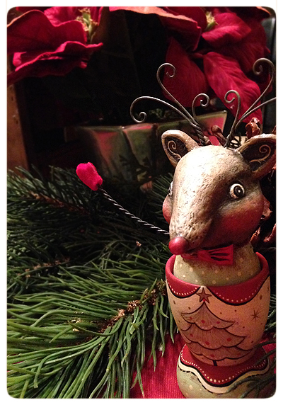Martha's-Photo-Johanna-Parker-Collection-Reindeer