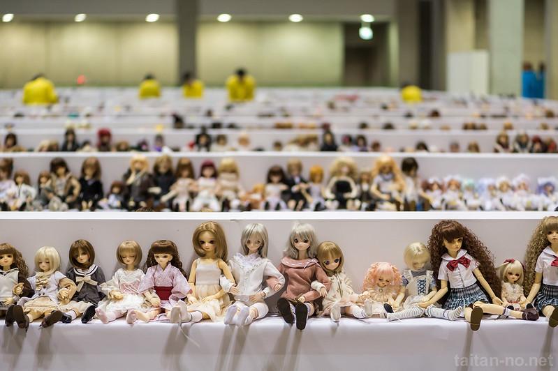 DollsParty30-20131222-DSC_6352