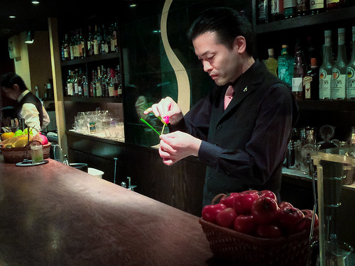 Getting Drunk In Japan-13.jpg