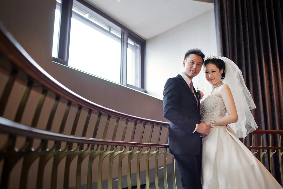婚禮紀錄-566.jpg