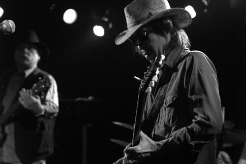 GREAM live at Adm, Tokyo, 05 Jan 2013. 152