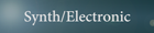 Synth_Electronic