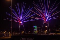 2014 01 13 Amsterdam Light Revisited