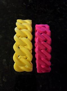 bigger_bracelets