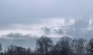 4 of 52 Theme 48 Mist