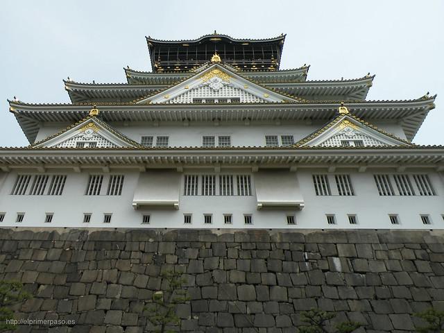 Japón - Osaka