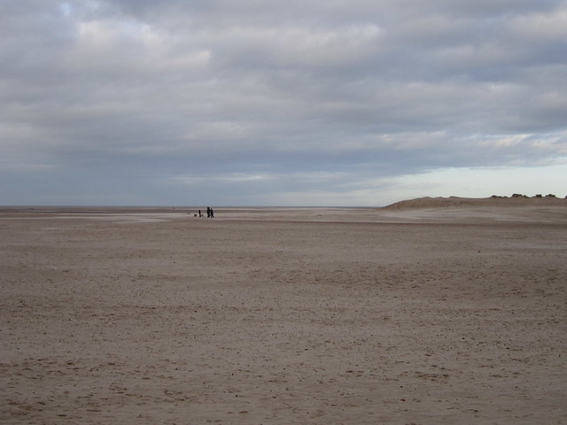 Wells-next-the-Sea (1)