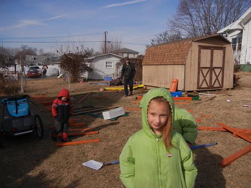 Feb 1 2014 Haley