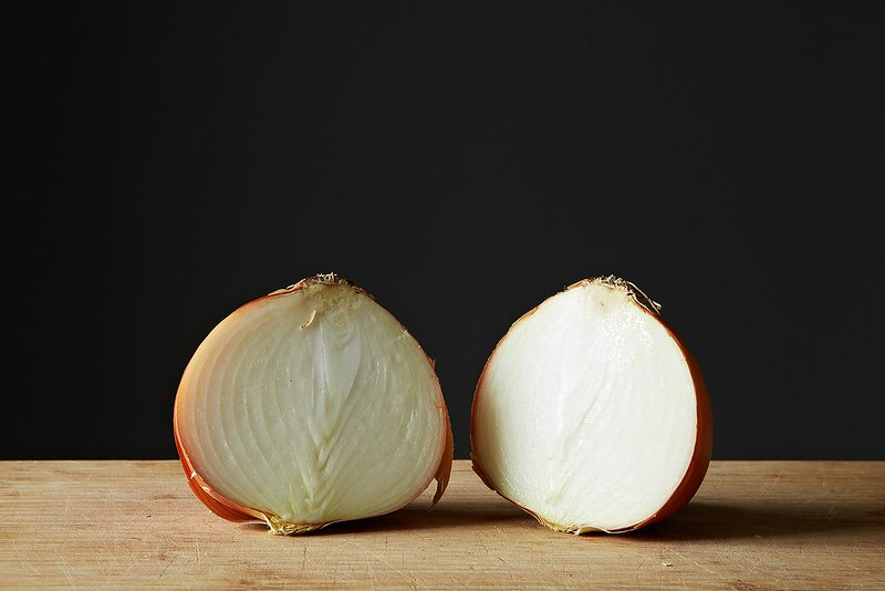 Onion from Food52