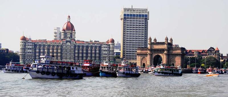 03 Mumbai
