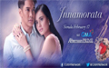 Innamorata Gma7 - Full | March 10, 2014