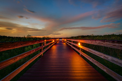 travel sunset usa night landscape spring orlando nikon unitedstates florida cloudy davenport d600 2013 nikkorafs1424 oldlakedavenport