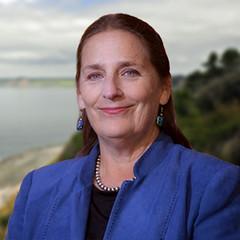 Eileen Sobeck