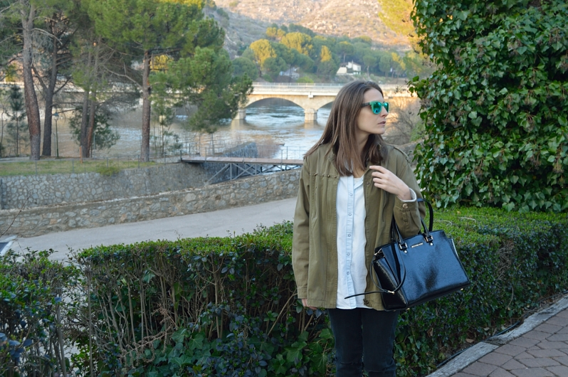lara-vazquez-madlula-blog-style-green-look