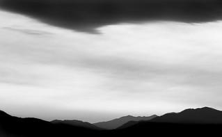 Blue Ridge Mountains_2