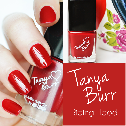 Tanya_Burr_Riding_Hood_Swatches