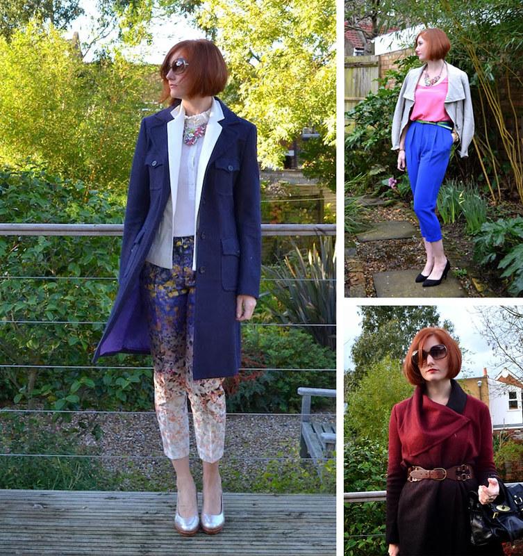 8 Redhead Bloggers You Should Know - Bella & Bear