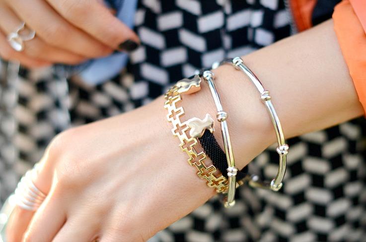 DSC_7250 jewellery