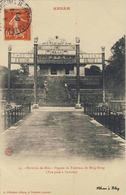 Lang Minh Mang (15)