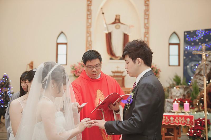 台北喜來登婚攝,喜來登,台北婚攝,推薦婚攝,婚禮記錄,婚禮主持燕慧,KC STUDIO,田祕,士林天主堂,DSC_0219