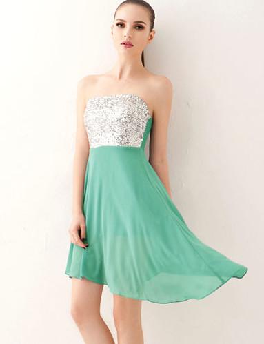 Dress-DED017-3